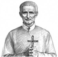 Blessed Peter Donders